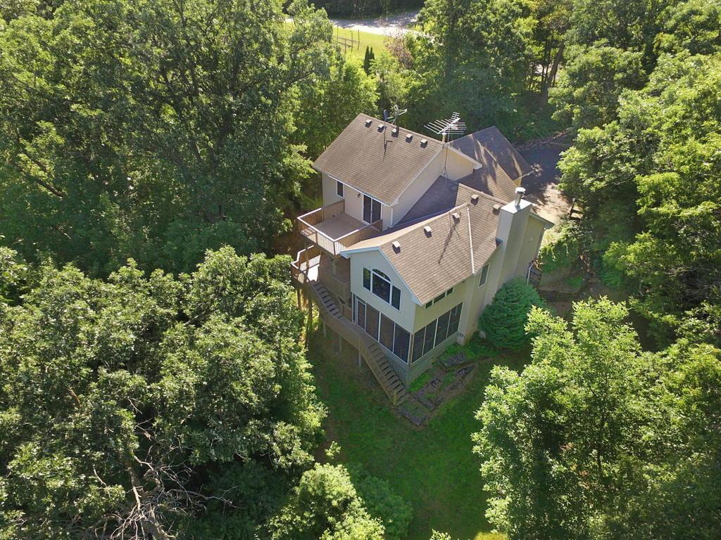 11366 246th Avenue NW, Zimmerman, MN 55398