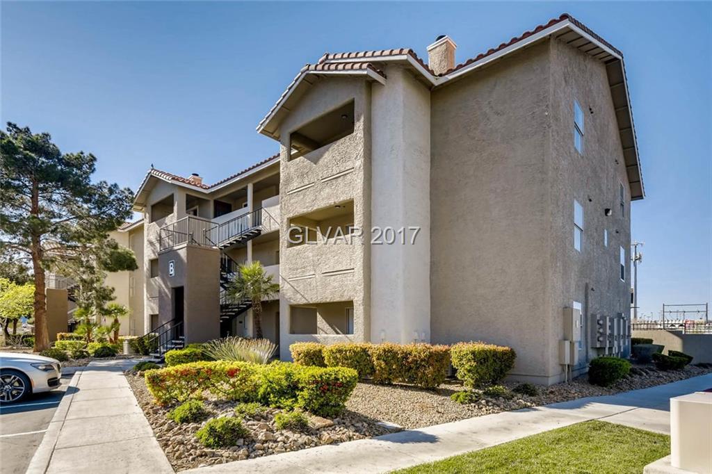 4200 VALLEY VIEW Boulevard 1120, Las Vegas, NV 89103