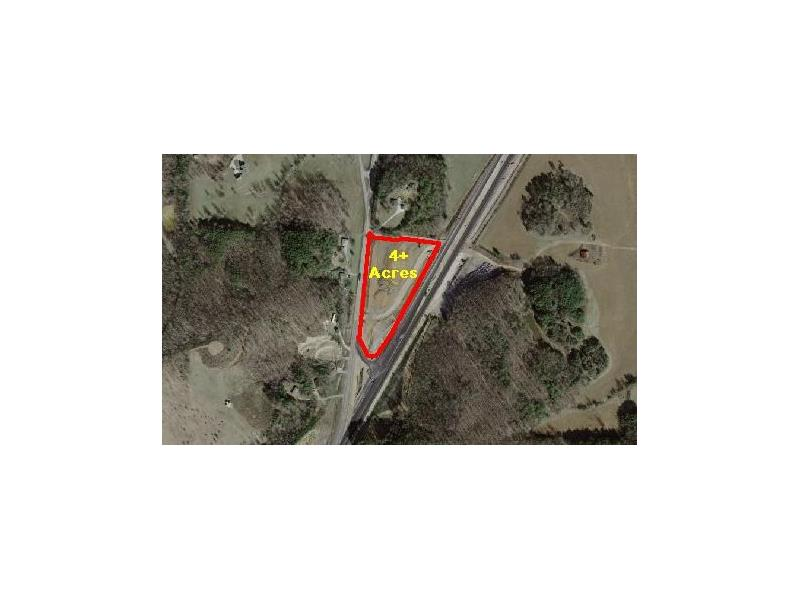 000 Highway 113, Taylorsville, GA 30104