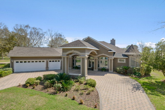 287 Royal Dr, Gulf Shores, AL 36542