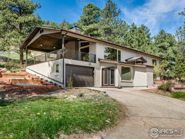 6177 Olde Stage Rd, Boulder, CO 80302