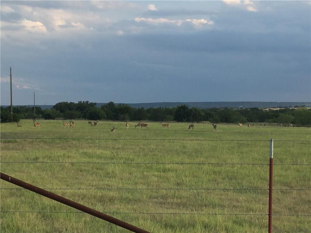 340 CR 217, Comanche, TX 76442
