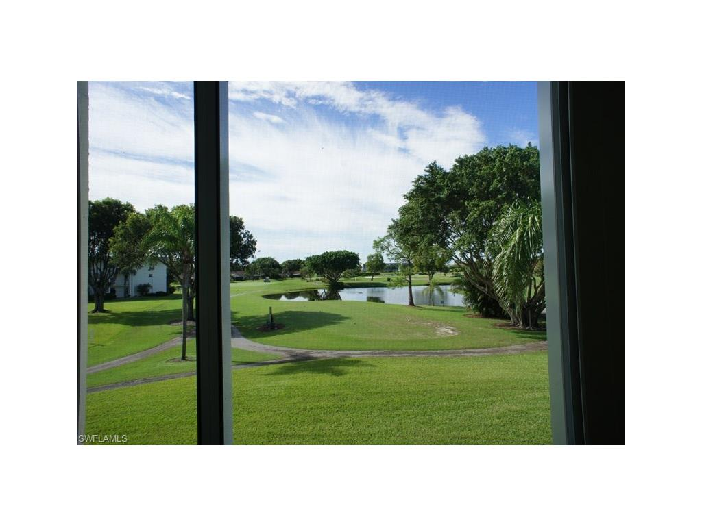 1660 Pine Valley DR 209, FORT MYERS, FL 33907