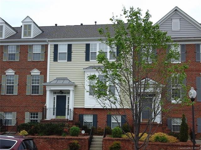 11328 Costigan Lane 80, Charlotte, NC 28277