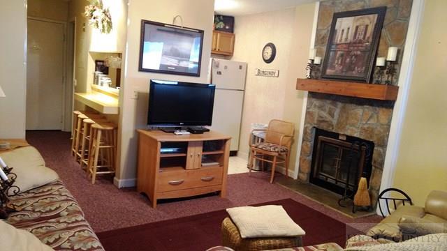 4203 Pinnacle Inn Road 4203, Beech Mountain, NC 28604
