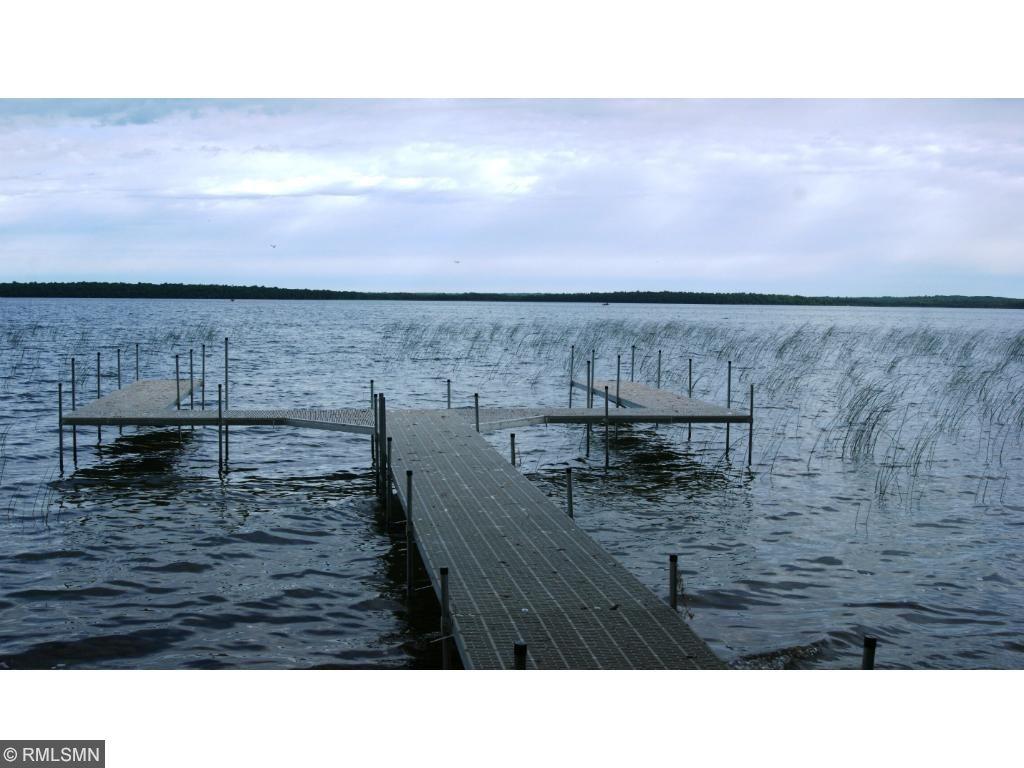 Lot 16 Duck Point Drive NE, Cass Lake, MN 56633
