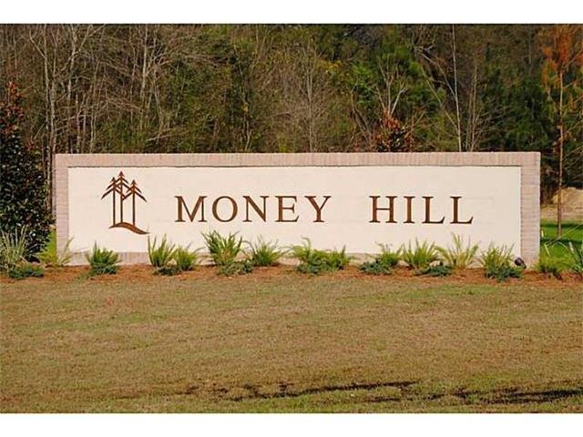 79465 N MONEY HILL Parkway, Abita Springs, LA 70420