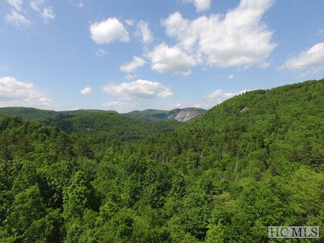 49 Craggy Creek Point, Cashiers, NC 28717
