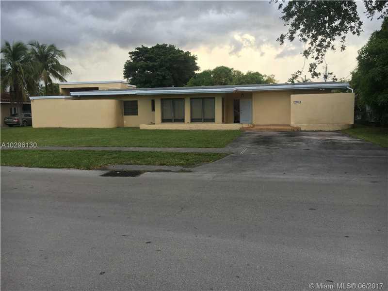 , West Miami, FL 33144