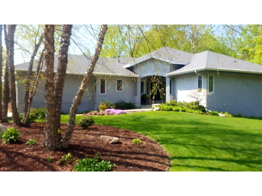 2854 Timberview Trail, Chaska, MN 55318