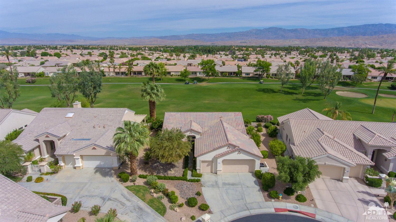 39271 Gainsborough Circle, Palm Desert, CA 92211