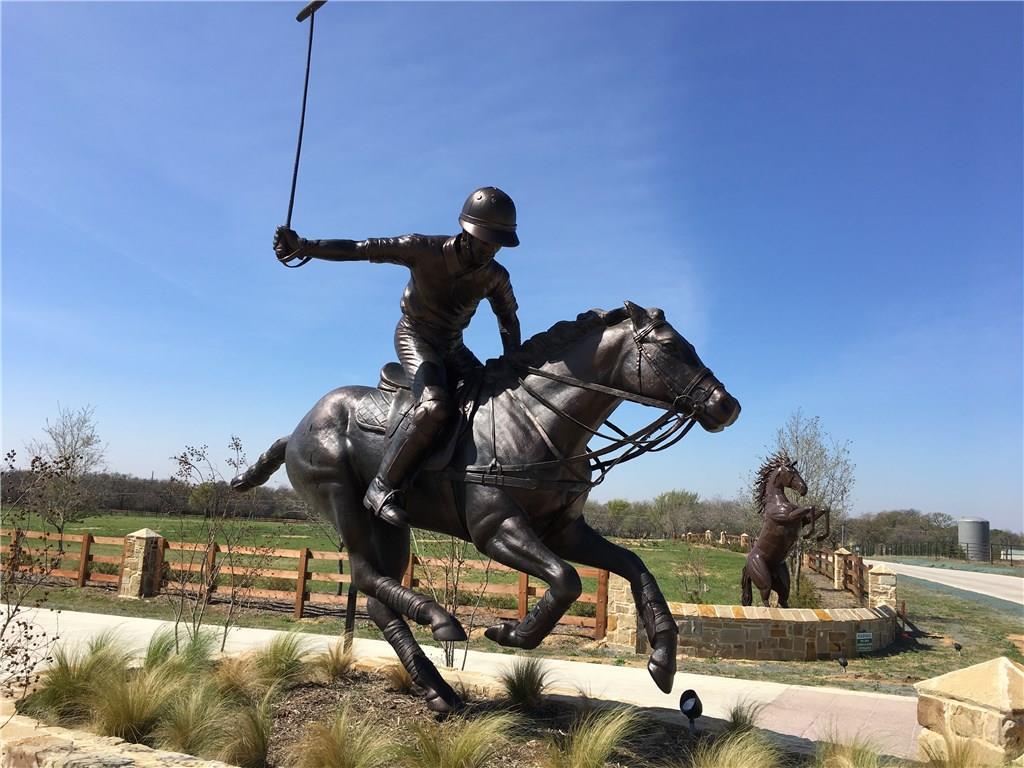 511 Martingale Trail, Oak Point, TX 75068