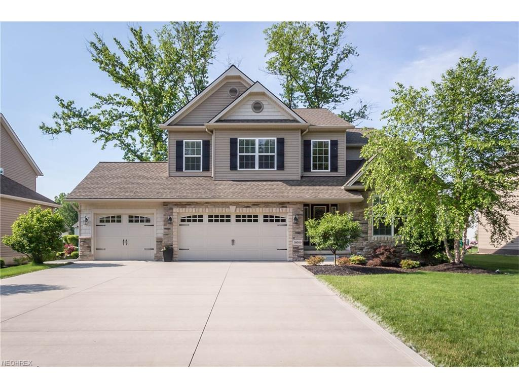 38500 Melrose Farms Dr, Willoughby, OH 44094