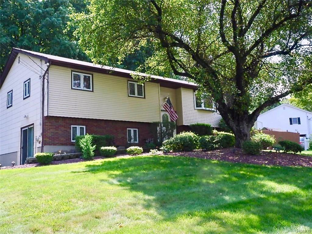 548 Westfield Drive, Valley Cottage, NY 10989