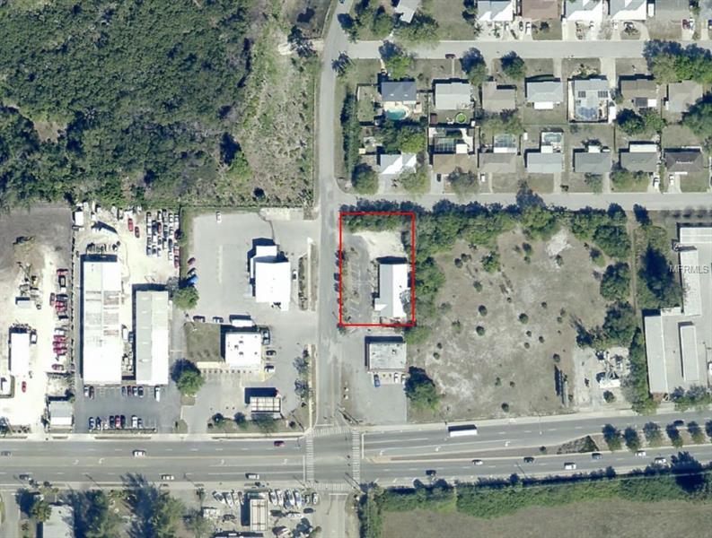 4332 PALMA SOLA BOULEVARD, BRADENTON, FL 34209