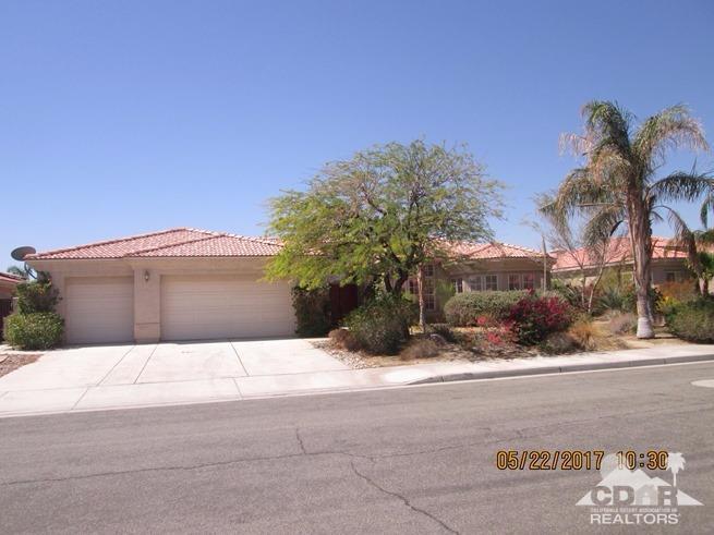 74075 W Petunia Place, Palm Desert, CA 92211