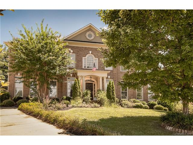 8521 Ulster Court, Indian Land, SC 29707