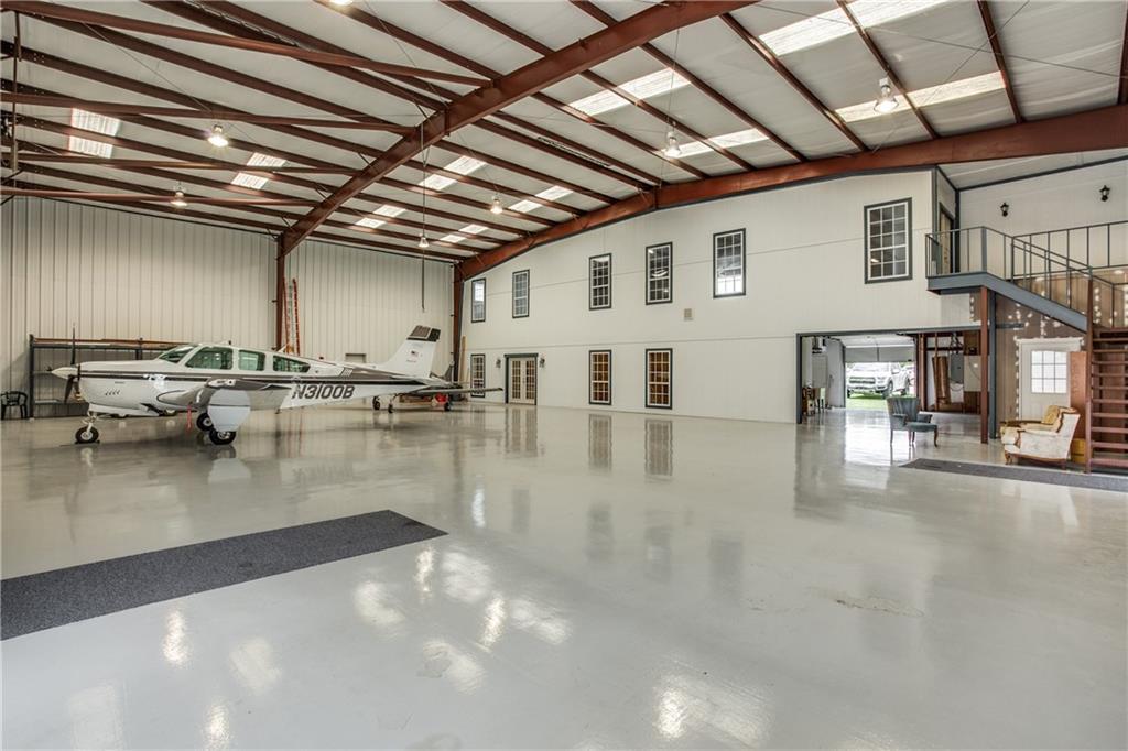 512 Aviator Drive, Fort Worth, TX 76179