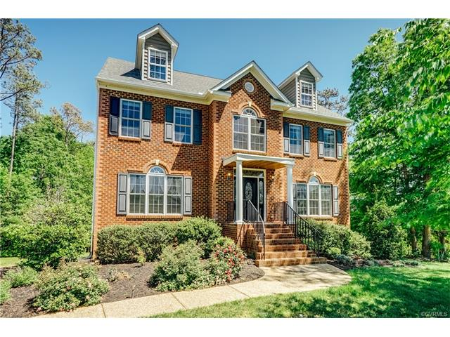 12113 Nithdale Place, Chesterfield, VA 23838