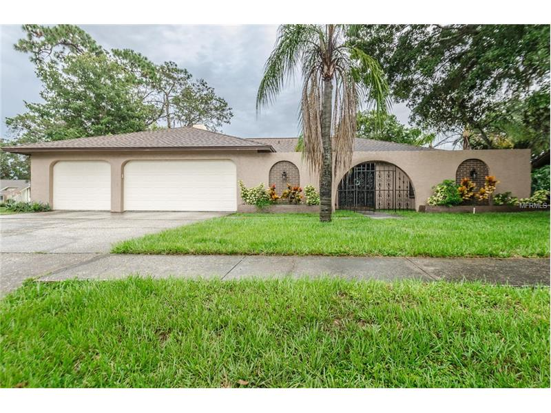 3223 WESSEX WAY, CLEARWATER, FL 33761