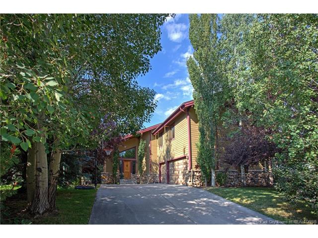 941 Cutter Ln, Park City, UT 84098