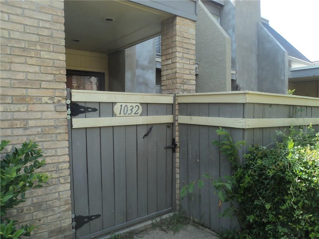 3045 Park Lane 1032, Dallas, TX 75220