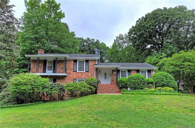 2900 Burnt Mill Road, Charlotte, NC 28210