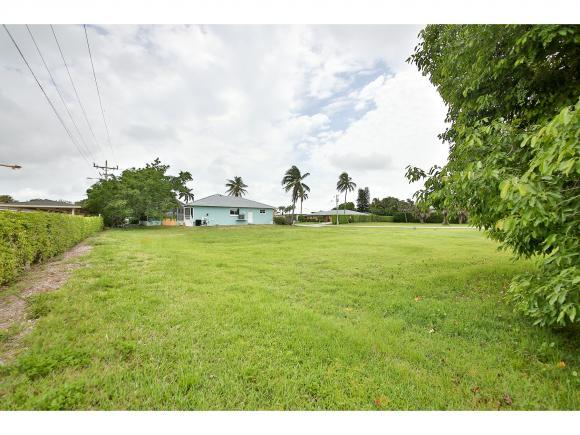 498 FIELDSTONE 7, MARCO ISLAND, FL 34145