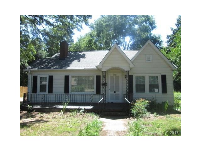 4230 N Sharon Amity Road, Charlotte, NC 28205