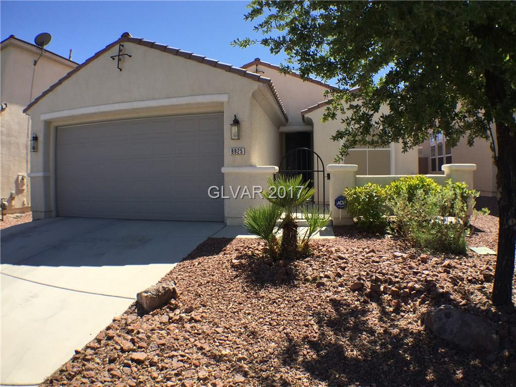 8825 MARTIN DOWNS Place, Las Vegas, NV 89131