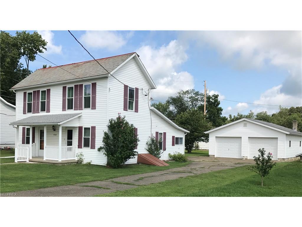 4705 Webster St, Zanesville, OH 43701