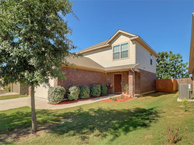 180 Housefinch Loop, Leander, TX 78641