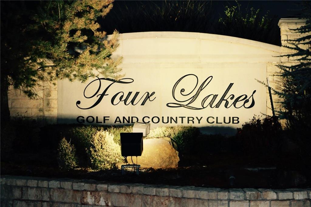 1000 Golf Club Dr Drive, Blanchard, OK 73010