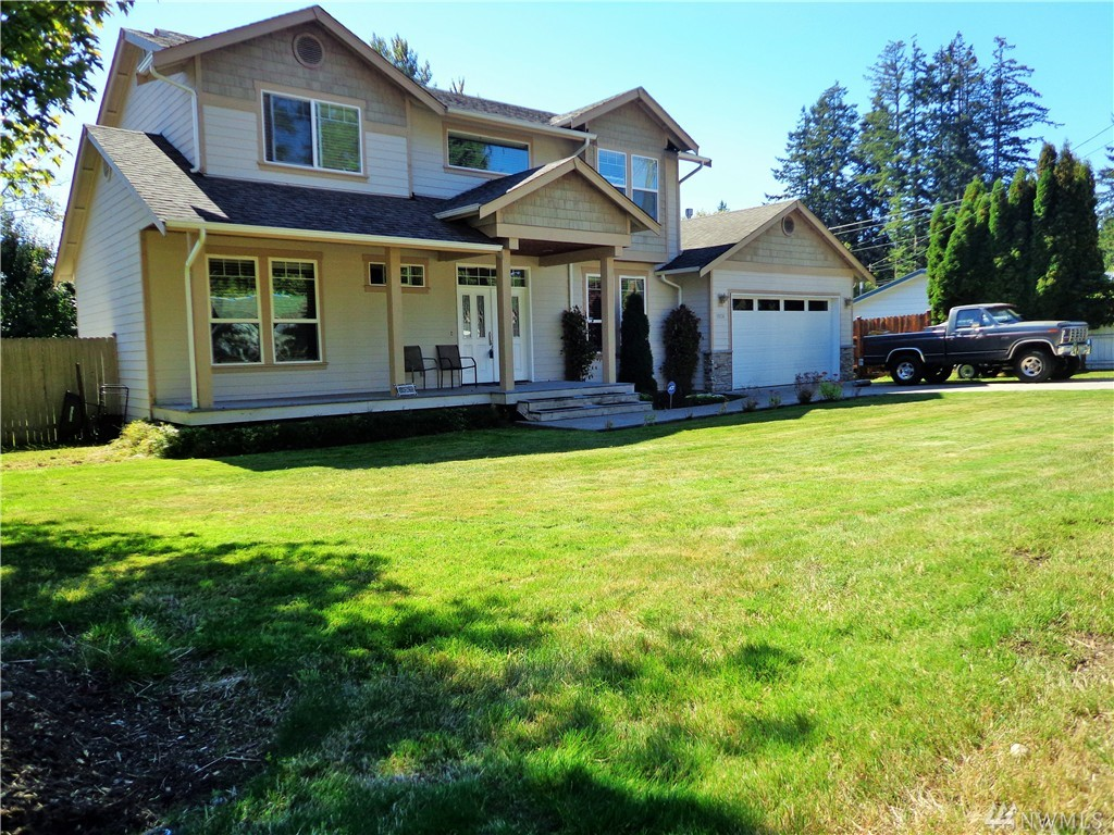 1926 122nd Place SE, Everett, WA 98208