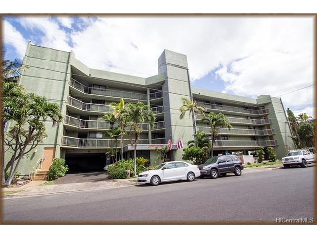 68-121 Au Street 506, Waialua, HI 96791