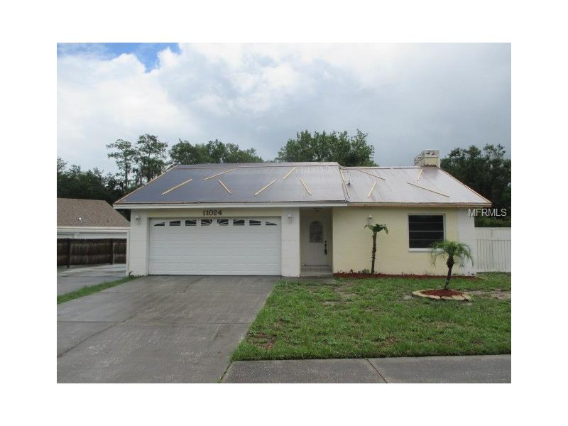 11024 AIRVIEW DRIVE, TAMPA, FL 33625