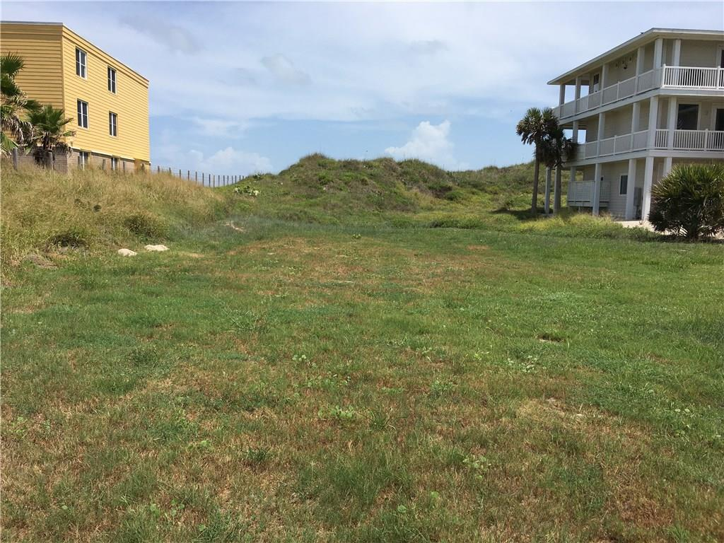 890 Oceanside, Port Aransas, TX 78373
