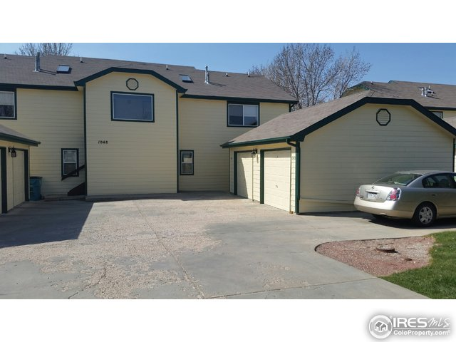 1048 Tierra Ln 102, Fort Collins, CO 80521