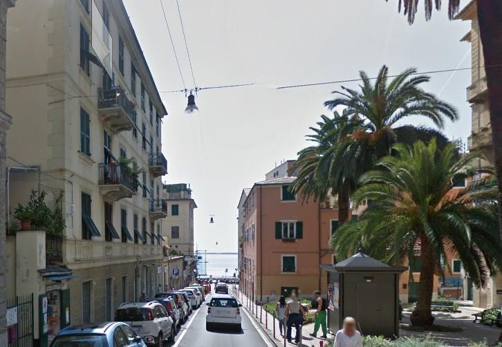 1 GEO17LIG002, Genoa, OT 16145