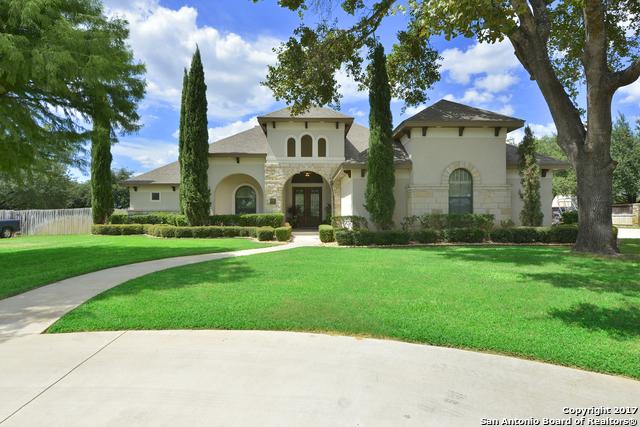 1618 Clover Rdg, Pleasanton, TX 78064
