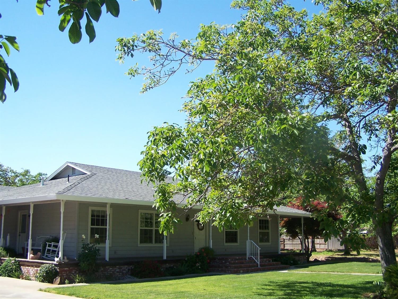 1261 Losser Avenue, Gridley, CA 95948