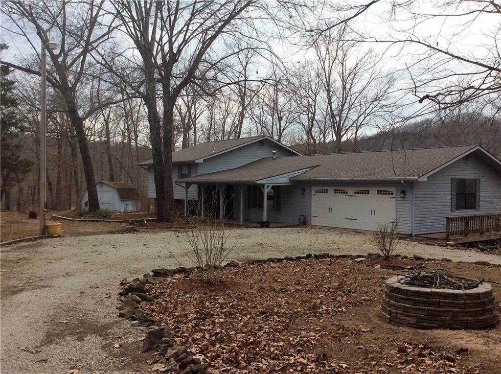 897 Turkey Tree RD, Other Mo, MO 65656
