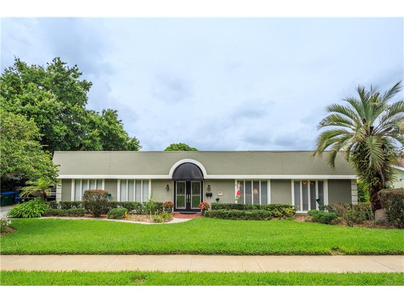 241 SHELL POINT E, MAITLAND, FL 32751