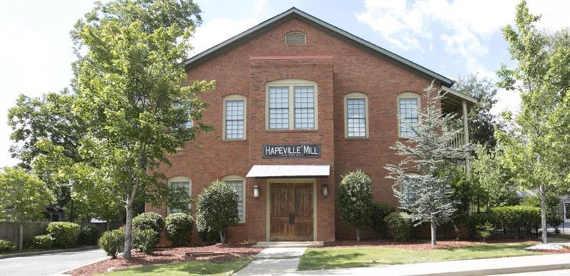 3371 Dogwood Drive 250, Hapeville, GA 30354