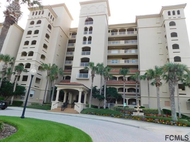 11 Avenue De La Mer, Palm Coast, FL 32137