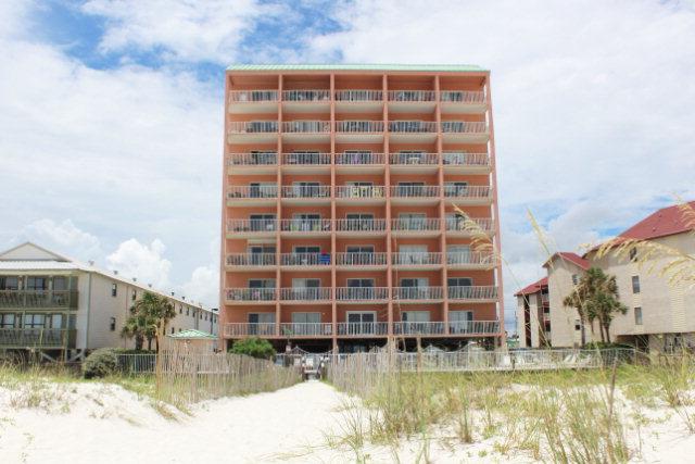 433 W Beach Blvd 801, Gulf Shores, AL 36542