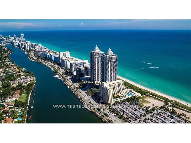 4779 Collins Ave 2706, Miami Beach, FL 33140