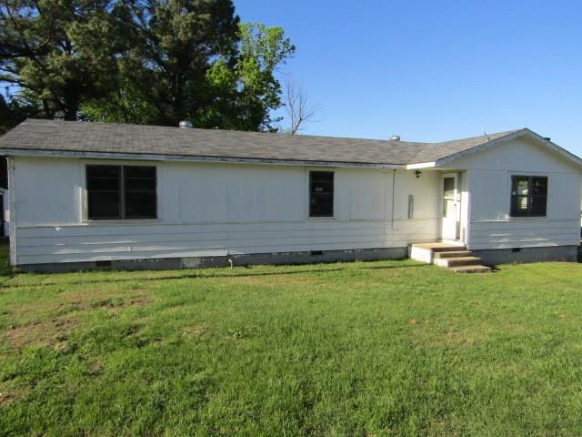 4976 Central DR, Springdale, AR 72762