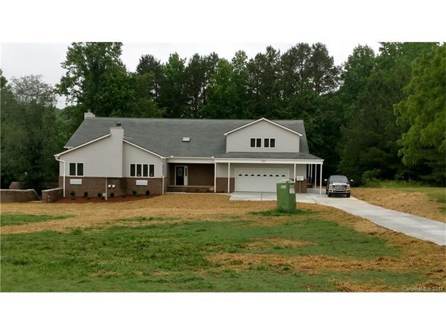 1841 Mountain Creek Road, Albemarle, NC 28001