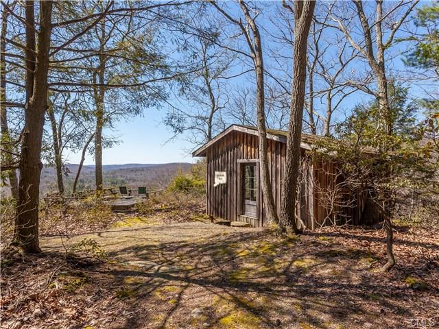 300 Music Mountain Road, Canaan, CT 06031
